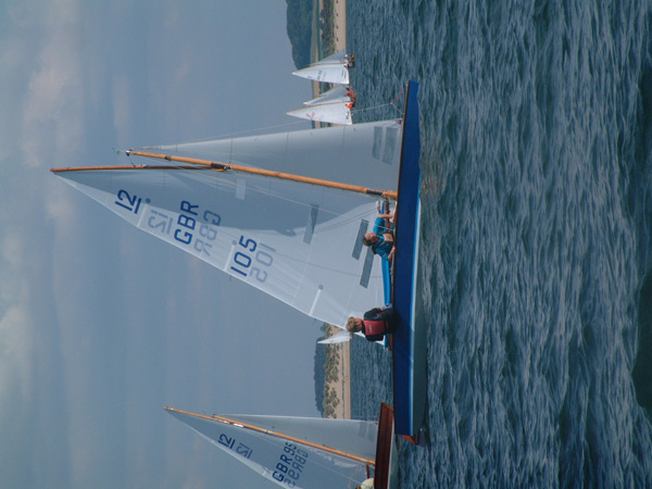GBR105-Wills-&-Clau-Claudia