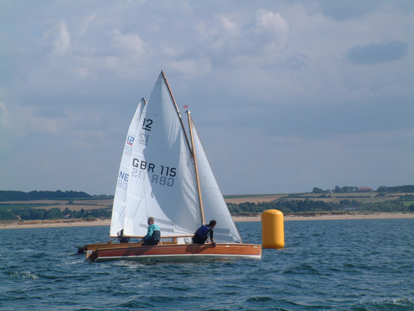 GBR115-Stewart-and-
