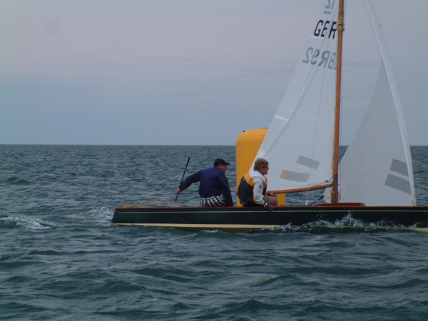 GBR92-Mike-&-EdwardF